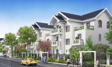 Biệt thự đẹp tại khu đô thị Time Graden Vĩnh Yên
