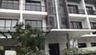 Bán nhà liền kề ST4 Gamuda 112m2, xây 3 tầng, trả chậm 3 năm, (ảnh 6)