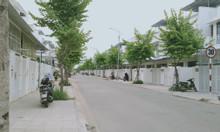 Bán nhà biệt thự Vsip bao rẻ thị trường.
