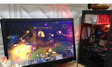 Bán bộ PC chơi game