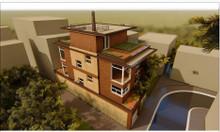 Biệt thự Ngọc Hà 180m2 x 3,5 tầng, phân lô Ba Đình oto để trong nhà,