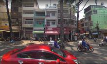 Chính chủ đi định cư nên cần bán nhà mặt tiền Nguyễn Chí Thanh