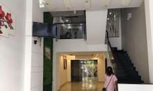 Bán nhà mặt tiền Nguyễn Thị Thập Phường Tân Quy Quận 7