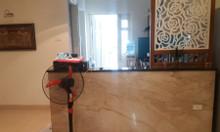 Cho thuê căn hộ Mễ Trì Thượng, phường Mễ Trì, 110m, 3 PN