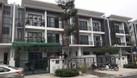 Bán nhà liền kề ST4 Gamuda 112m2, xây 3 tầng, trả chậm 3 năm, (ảnh 1)