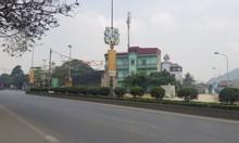 Bán 21 lô shophouse mặt đường Quốc lộ 1A - Tx. Bỉm Sơn