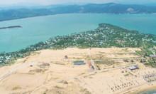 KDC Hoà Lợi - Đất nền biển từ Nham Phú Yên chỉ từ 7tr/m2
