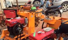 Máy cắt bê tông, máy cắt đường Trung Quốc