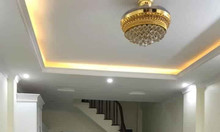 Bán nhà Long Biên, giá 1.98 tỷ