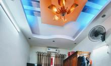 Bán nhà đẹp phố Nam Dư, quận Hoàng Mai 30m, 5 tầng, chỉ 2 tỷ