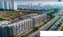 Cần bán khu đô thị Kiến Hưng Luxury, liền kề, shophouse mặt đường 30m