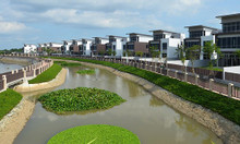 Bán đất sổ đỏ thổ cư ven sông Nha Trang, chỉ 600tr/nền