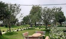 Chính chủ bán cắt lỗ lô đât nền Phú Cát city Hòa Lạc