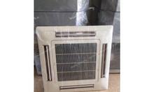 Công ty điện lạnh chuyên bán và lắp máy lạnh âm trần trọn gói