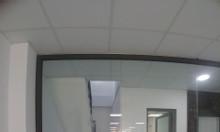 Cho thuê văn phòng tầng 3-4 thuộc tòa nhà VP số 111 Hoàng Văn Thái ,LH:0981536492