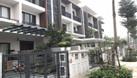 Bán nhà liền kề ST4 Gamuda 112m2, xây 3 tầng, trả chậm 3 năm, (ảnh 5)