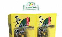 Trà xanh Tân Cương Thái Nguyên SK10 - 100G