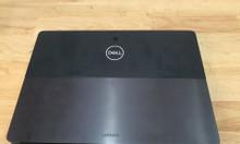 Dell Latitude 5290 2in1 (laptop lai máy tính bảng)