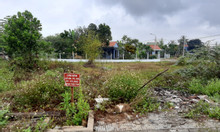 Bán đất trung tâm thị trấn Vĩnh Điện, 133m2 giá chỉ 1.06 tỷ