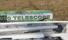 Kính thiên văn khúc xạ Apollo D50F360