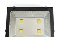 Đèn LED pha 200w 4 mắt chiếu ngoài trời