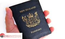 Visa du học New Zealand đã thuận lợi hơn 2020