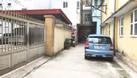 Nhà 4T*37m2* mặt tiền 6m cách chợ Hà Đông 50m ô tô trước nhà  (ảnh 5)