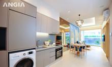 5 lý do nên sống tại căn hộ WestGate - Bình Chánh?