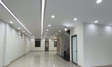 Bán nhà đường số 36 phường Tân Quy Quận 7, DT 5x10m, giá 7.3 tỷ