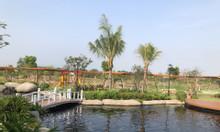 Biệt thự Saigon Garden Hưng Thịnh Quận 9