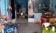 Cho thuê nhà mặt tiền đường Linh Trung, Thủ Đức, 130m2,tiện KD