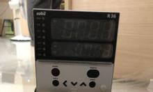 R36TR0UA1000 bộ điều khiển Azbil - Công Ty Tnhh Natatech