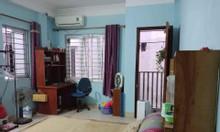 Bán nhà Lê Quang Đạo 33x3T, MT4m, giá 2.5 tỷ 0973470008
