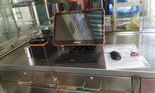 Máy tính tiền dành cho quán cafe tại HCM
