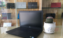 Laptop Gaming Dell Inspiron 5577 Core i5 7300HQ
