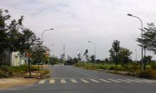 Chính chủ bán gấp đất KDC Tên Lửa, P. Bình Trị Đông B, Q. Bình Tân
