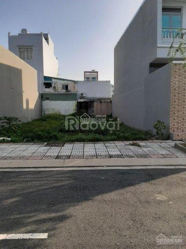 Tôi cần bán gấp 2 lô đất mt đường Tỉnh Lộ 10 gần Bà Hom, Bao Sang Tên