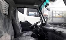 Vĩnh Phát 1t9 thùng 6m2 máy isuzu nhập khẩu giá tốt