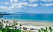 Không gian sống trong lành với căn hộ Biển Mairna Suites Nha Trang