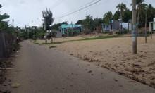 Cần bán gấp đất vườn, gần đường ĐT716, Hòa Thắng, Bắc Bình, Bình Thuận