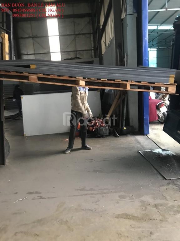 Bán buôn , bán lẻ tấm alu Tại Hà Nội