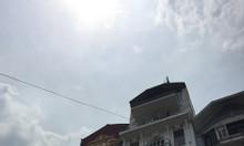 Bán nhà mặt phố Giảng Võ nhỏ 85m2, mặt tiền 5m, giá 32 tỷ thương lượng