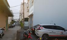 Bán đất sổ riêng đường 24, Linh Đông, Thủ Đức, 79.4m2, giá chỉ 4.3 tỷ