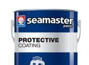 Cần mua sơn Epoxy Seamaster 9300 cho nền bê tông giá