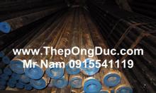 Báo giá thép ống phi 168, ống thép phi 168