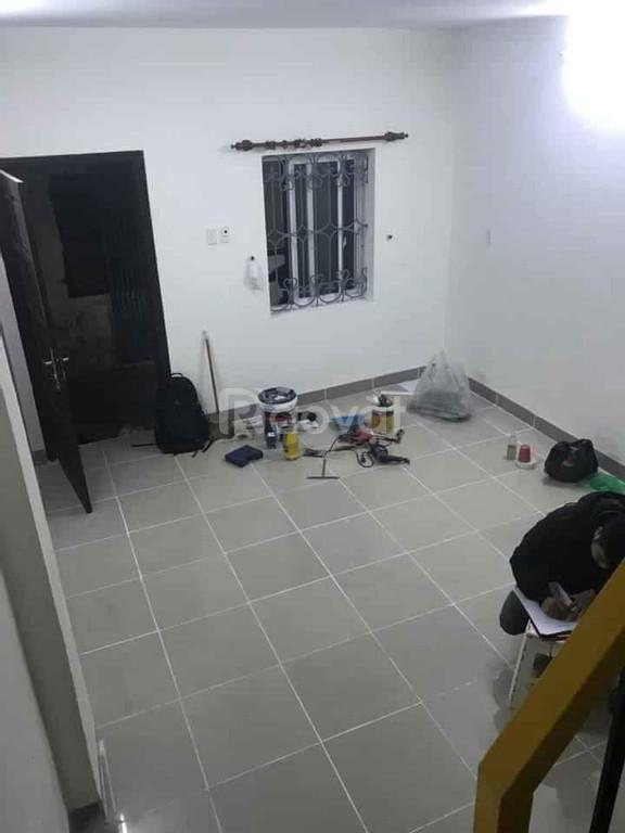 Bán nhà Văn Hương 25x3, MT 4m giá 1.98 tỷ 0973470008