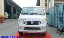 Xe bán tải kenbo 5 chỗ hotline: 0909 039 491