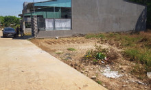 Bán nhanh lô đất gần trung tâm Đồng Xoài