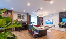 Bạn có muốn ở thử 3 năm không mất tiền căn hộ 3pn-139m tại Mỹ Đình.