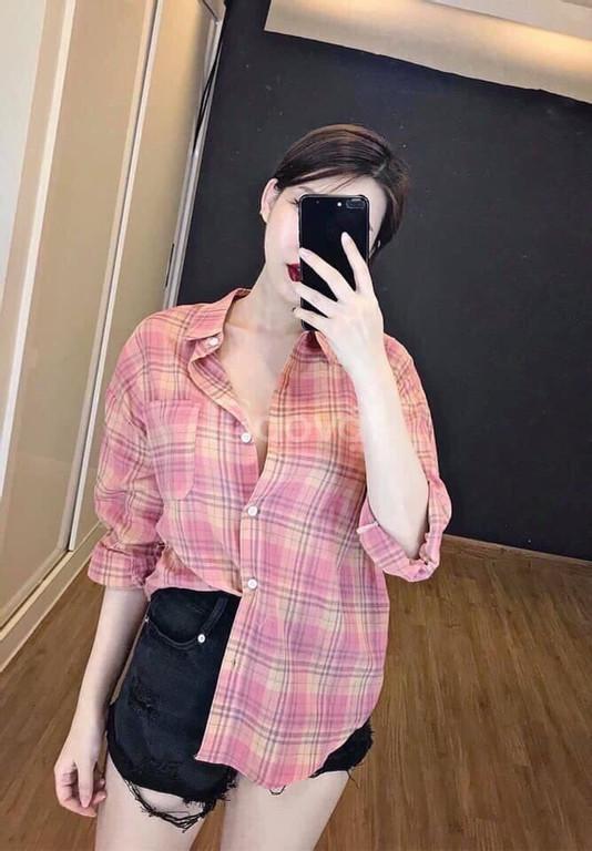 Chuyên bán quần áo hàng VNXK